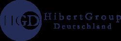 HGD – Hibert Group Deutschland GmbH Logo